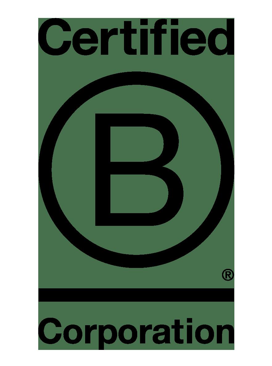 2018-B-Corp-Logo-Black-L