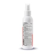 Baby SPF 30 Pump Spray bACK 2000px_resize