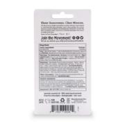 Baby SPF 50 Stick Blister Pack - Back 2000px_resize