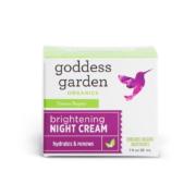 Dream Repair (Brightening Night Cream) Box 1 oz - 2000px_resize