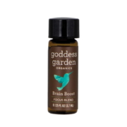 GODDESS GARDEN - BRAIN BOOST Essential Oil BlendAROMATHERAPY 2000px_resize