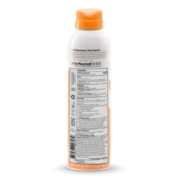 Kids SPF 30 C-Spray - 2000px_resize
