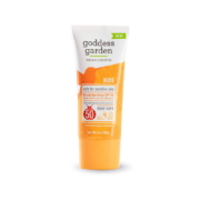Kids SPF 50 Tube 1 oz - 2000px_resize