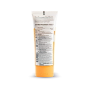 Kids SPF 50 Tube 1 oz Back- 2000px_resize