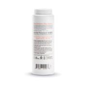 Soothing Baby Powder 5 oz Back - 2000px_resize