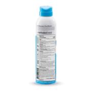 Sport SPF 30 C-Spray 6 oz -BACK 2000px_resize