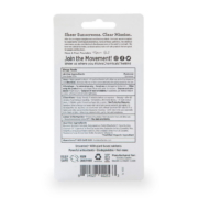 Sport SPF 50 Stick Blister Pack .6 oz 2000px_resize