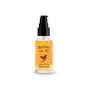 Under the Sun (Hydrating Vitamin Serum) 1 oz - 2000px_resize