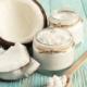 Coconut-oil-featured_Natural-SPF-DIY-Sunscreen-Goddess-Garden-Organics-1024x680
