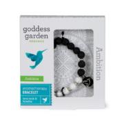 GODDESS GARDEN - Aromamood Ambition Bracelet - Box- 2000px_resize