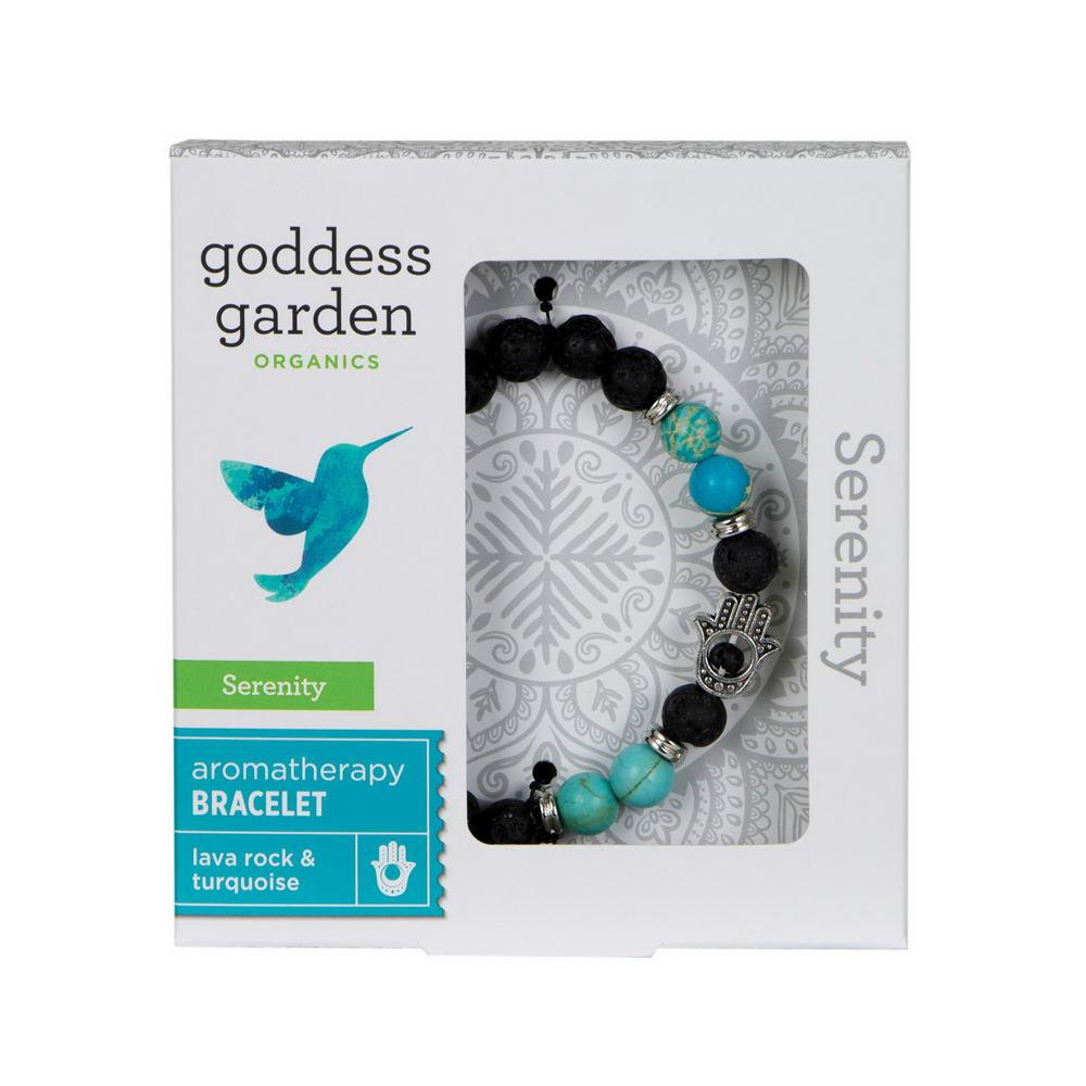 GODDESS GARDEN - Aromamood Serenity Bracelet - Box 2000px_resize
