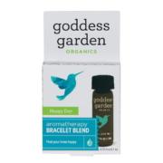 GODDESS GARDEN - HAPPY DAY Essential Oil BlendAROMATHERAPY BOX 2000px_resize