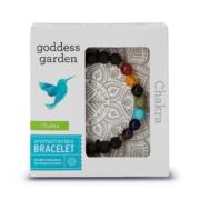 GODDESS GARDEN - Chakra Bracelet 2000px_resize
