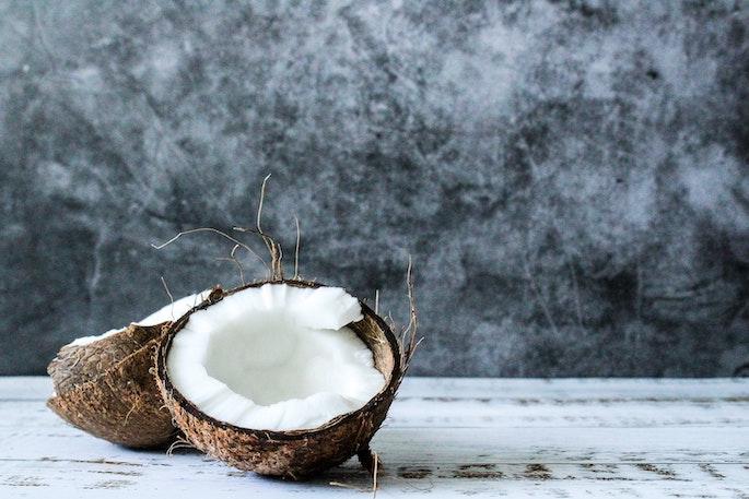 What is Vegan Sunscreen?